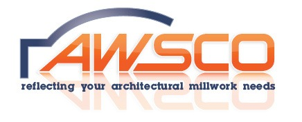 AWSCO Logo