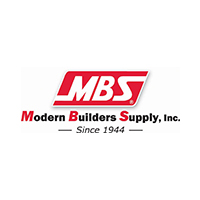 Modern builders supply